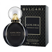 Bvlgari The Roman Night Absolute