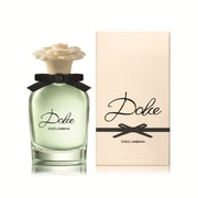 D & G Dolce