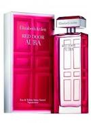 El. Arden Red Door  Aura