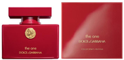 Dolce&Gabbana The One Collector's Edition