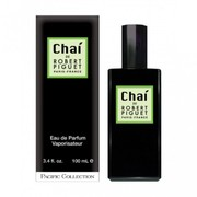 Robert Piguet Pacific Collection: Chai