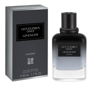 Givenchy Gantlemen Only Intense