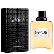 Givenchy Gentleman Originale