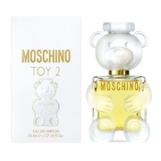 Moschino Toy 2 Woman