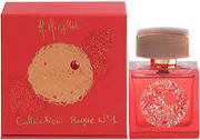 M. Micallef  Collection Rouge 1