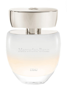 Mercedes-Benz L`eau For Women