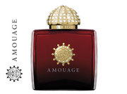 Amouage Lyric for Woman  limited edition extrait de parfum