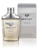 Bentlley Inffinite Eau de Toilette