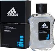 Adidas Ice Dive Men