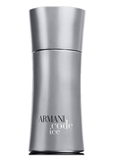 Armani Code Ice pour homme