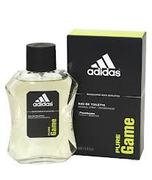 Adidas Pure Game Men