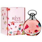 Van Cleef Reve Enchante