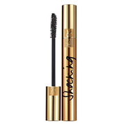 Тушь YSL Shocking Mascara Volume Effet Faux Cils