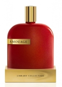 Amouage The Library Collection Opus IX