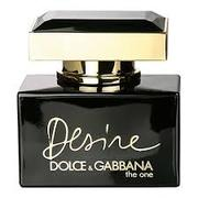 D & G Desire The One