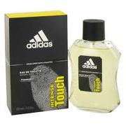 Adidas Intense Touch Men