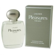 Estée Lauder Pleasures For Men