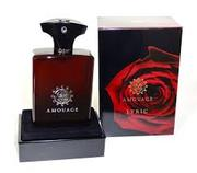 Amouage Lyric for Man