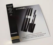 Chanel Inimitable Intense