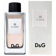 D & G Anthology La Lune 18