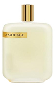 Amouage The Library Collection: Opus V