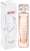 Boss Hugo Boss Orange Celebration of Happiness
