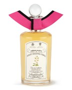 Penhaligon`s Night Scented Stock