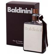 Baldinini for men