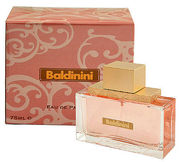 Baldinini for women