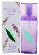 El. Arden Green Tea Lavender