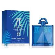 Givenchy Pi Neo Tropical Paradise