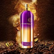 Montale Intense Cafe Ristretto
