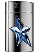 Thierry Mugler A* Men