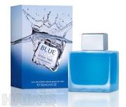 A. Banderas Blue Cool Seduction for Men