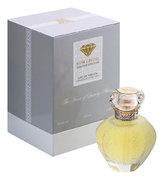 Attar Collection Musk Crystal