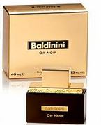 Baldinini Or Noir