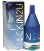 CK IN2U POP MAN