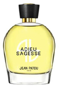 Adieu Sagesse Collection Heritage
