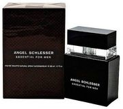 Angel Schlesser Essential Men