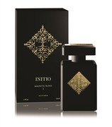 Initio Parfums Magnetic Blend 1
