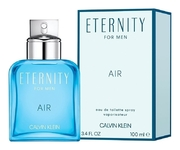 CK Eternity Air Men