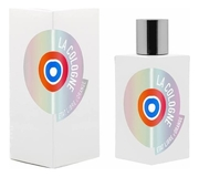 Etat Libre d`Orange Cologne
