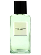 Marc Jacobs Splash Cucumber