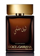 D&G The One Royal Night  for Men