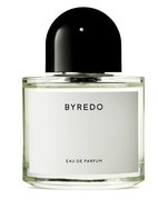 Byredo Unnamed