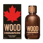 DSQUARED² Wood for Him