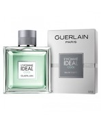 Guerlain L'Homme Ideal Cool
