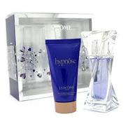 Lancome Hypnose W set (edp 30ml+50ml b/l)