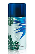 Carolina Herrera 212 Surf for him