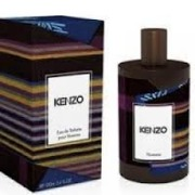 Kenzo Signature for Man
